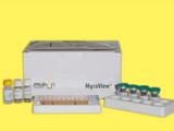 mycoview kit